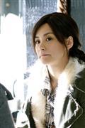 """剧照-灵珠阿娇曝""""孕照"""" 成""""续集""""前奏(图)"""