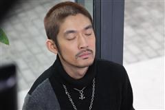 青春四十剧情介绍