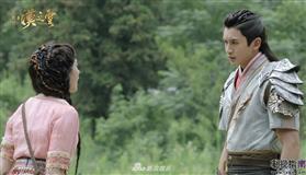 轩辕剑之汉之云剧情介绍