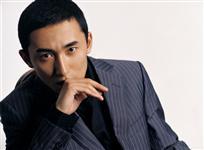 陈昊精彩写真10