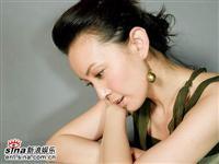刘威葳精彩写真3