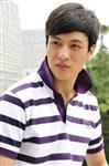 马文龙精彩写真10