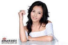 刘涛精彩写真3