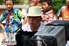 王超精彩写真3