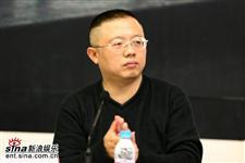 王超精彩写真19