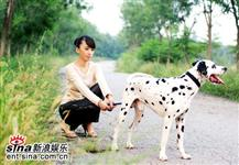 王岩精彩写真23