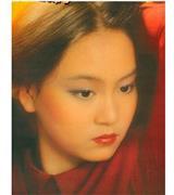 刘雪华写真