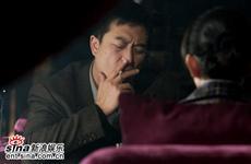 张嘉译精彩写真2