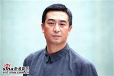 张嘉译精彩写真5