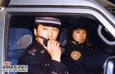 郑晓宁精彩写真13