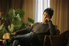 张峻宁精彩写真5