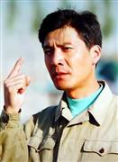 刘之冰写真