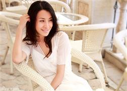 王雅捷写真