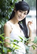 王媛可写真