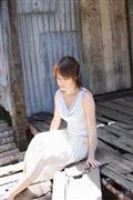 高岛礼子写真