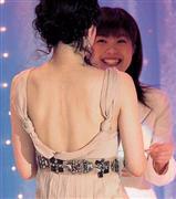 铃木京香写真