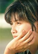 内田有纪写真
