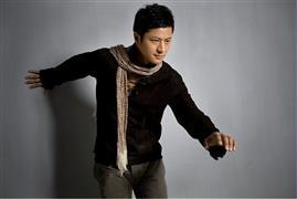 林江国写真