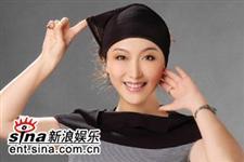 丁柳元精彩写真14