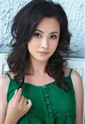 杨明娜写真