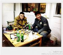柳小海写真