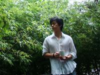 李健精彩写真3