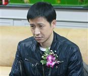 张国强精彩写真3
