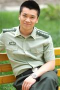 王大奇写真